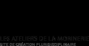 Clen - Les ateliers de la Morinerie